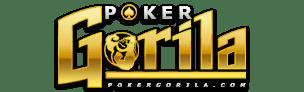 logo pokergorila